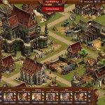 Скриншот Forge of Empires – Изображение 3