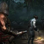 Скриншот Assassin's Creed 4: Black Flag – Изображение 36