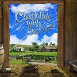 Скриншот Charlotte's Web - Word Rescue