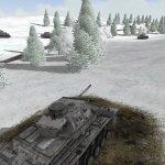 Скриншот Theatre of War (2007) – Изображение 221