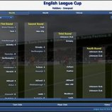Скриншот Championship Manager Season 03/04 – Изображение 9
