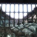 Скриншот Earthrise (2011) – Изображение 21