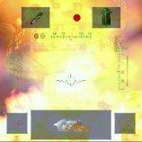 Скриншот Archimedean Dynasty