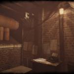 Скриншот The Old City – Изображение 14