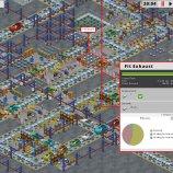 Скриншот Production Line – Изображение 6