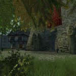 Скриншот Age of Mourning – Изображение 37