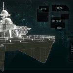 Скриншот SeaCraft – Изображение 12