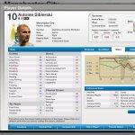 Скриншот FIFA Manager 07 – Изображение 32