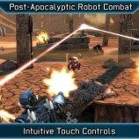Скриншот EPOCH.2