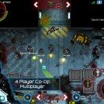 Скриншот SAS: Zombie Assault 4 – Изображение 4