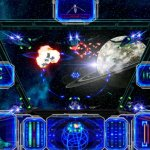 Скриншот Star Wraith 3: Shadows of Orion – Изображение 4
