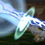 Скриншот Pockie Ninja – Изображение 49