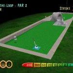 Скриншот Minigolf Maniacs – Изображение 15