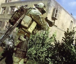 Разработчики Escape from Tarkov показали этапы создания трейлера