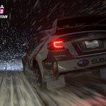 Скриншот Forza Horizon 3 – Изображение 42