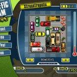 Скриншот Traffic Jam Extreme