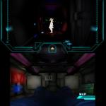 Скриншот The Starship Damrey – Изображение 4