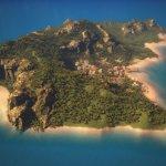Скриншот Tropico 5 – Изображение 39