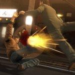 Скриншот Yakuza 5 – Изображение 2
