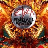 Скриншот Slayer Pinball Rocks – Изображение 3