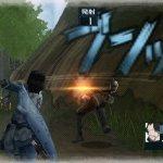 Скриншот Valkyria Chronicles 2 – Изображение 20