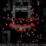 Скриншот Over 9,000 Zombies! – Изображение 5