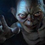 Скриншот Middle-earth: Shadow of Mordor – Изображение 11