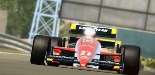 F1 2013. Видео #15