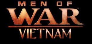 Men of War: Vietnam. Видео #2