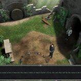 Скриншот Агата Кристи: Зло под Солнцем
