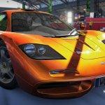 Скриншот World of Speed – Изображение 38