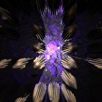 Скриншот Caverns of Mimas – Изображение 16
