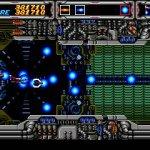 Скриншот Thunder Force III – Изображение 5