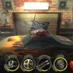 Скриншот Lethal Brutal Racing – Изображение 4