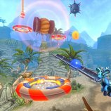 Скриншот Ropes And Dragons: VR – Изображение 4