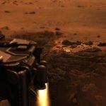 Скриншот Take On Mars – Изображение 8