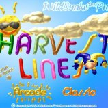 Скриншот WildSnake Puzzle: Harvest Lines