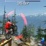 Скриншот Mountain Bike Adrenaline Featuring Salomon – Изображение 3