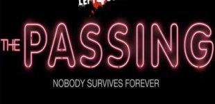 Left 4 Dead 2: The Passing. Видео #1