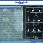 Скриншот Championship Manager 5 – Изображение 21