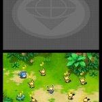Скриншот Pokémon Ranger: Guardian Signs – Изображение 17