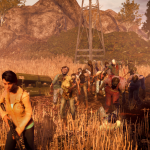 Скриншот State of Decay: Year-One Survival Edition – Изображение 1