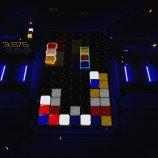 Скриншот Groovin' Blocks – Изображение 10