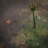 Скриншот Globosome