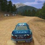 Скриншот Colin McRae Rally 3 – Изображение 22