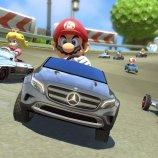 Скриншот Mario Kart 8 DLC Pack 1 – Изображение 1