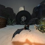 Скриншот Rango: The Video Game – Изображение 6