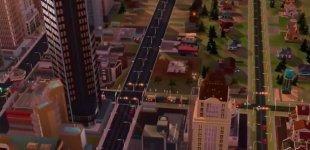 SimCity BuildIt. Видео #1