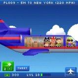 Скриншот Pocket Planes
