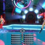 Скриншот Dance Magic